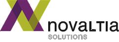 Novaltia Solutions